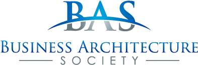 Business Architecture Society